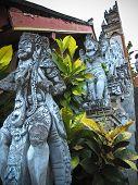 pic of hindu  - Weathered - JPG