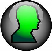 Head WebButton