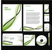 Business  templates