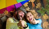 Couple In Love Lay On Wooden Background Top View. Romantic Couple Dating. Hipster With Beard And Che poster