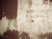 grunge parede backfround