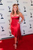 Los Angeles Bereich Emmy-award
