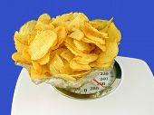 Chips005