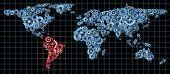 Latin America Economy