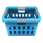 laundry basket 10eps