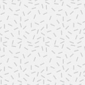 Simple Seamless Background Pattern