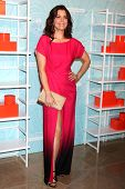 LOS ANGELES - MAY 30:  Bellamy Young at the Step Up's Inspiration Network Luncheon at Beverly Hilton