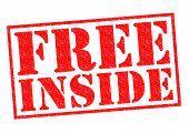 Free Inside