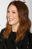 LOS ANGELES - NOV 12:  Julianne Moore at the