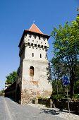 Old Sibiu