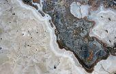 pic of stone floor  - marble texture background floor decorative stone interior stone - JPG