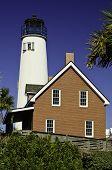Florida lighthouse