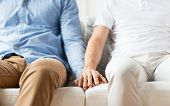 pic of same sex marriage  - people - JPG