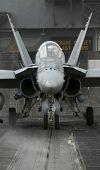 Hornet Catapult