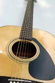Acoustic Guitar5