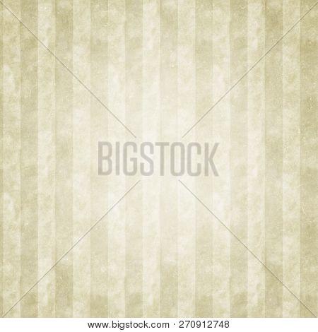 poster of Abstract ,aged ,antique ,fine Art, Background, Blank ,cardboard ,design ,empty Grunge, Grunge Backgr