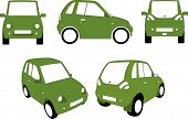 Eco_Car.Eps