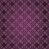 Seamless wallpaper pattern eps10
