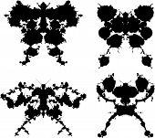 Splatterbugs