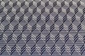 Nylon Fabric Pattern