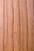 Laminated Chestnut Wood Varnished