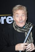 Rip Taylor at the Premiere Of Encore's