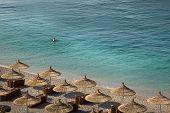 Sea Of Albania