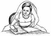 Bride Signs