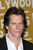 Kevin Bacon at the Hollywood Foreign Press Association Annual Luncheon, Beverly Hills Hotel, Beverly Hills, CA. 08-04-11