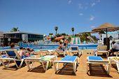 Aqua Park Costa Teguise, Lanzarote