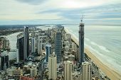 City View At Gold Coast