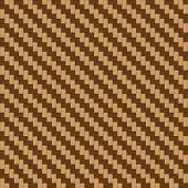 Parquet Seamless Texture