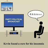 Political_broadcast