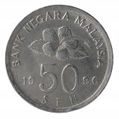 Sen Coin