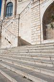 Bastion Of Saint Remy