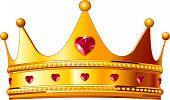 Reyes Corona