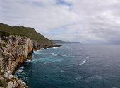 Cape Espichel Shore