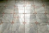 Marble Tiles 2