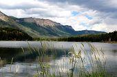 Haviland Lake...