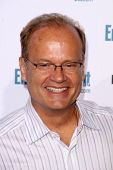 Kelsey Grammer  at Entertainment Weekly's 6th Annual Pre-Emmy Party. Beverly Hills Post Office, Beverly Hills, CA. 09-20-08
