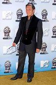 Rob Schneider  at the 2008 MTV Movie Awards. Gibson Amphitheatre, Universal City, CA. 06-01-08