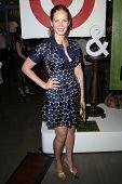 Rebecca Mader  at the Rogan For Target Debut at Barneys New York. Barneys New York, Beverly Hills, CA. 05-15-08