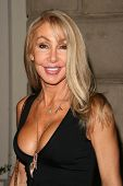 Linda Thompson  at the Summer Stars Party hosted by InTouch Weekly and ISH. Social Hollywood, Hollyw