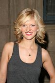 Arden Myrin  at the Summer Stars Party hosted by InTouch Weekly and ISH. Social Hollywood, Hollywood