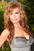 Tracey E. Bregman  at The Daytime Emmy Nominee Reception. Savannah Restaurant, Burbank, CA. 06-09-08