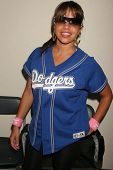 Vida Guerra  at The 50th Annual Hollywood Stars Game hosted by the Los Angeles Dodgers. Dodgers Stadium, Los Angeles, CA. 06-21-08