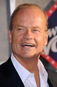 Kelsey Grammer  at the Los Angeles Premiere of