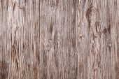Wood Plank Colored Texture Background, Painted Wooden Floor, Table Of Grain Board