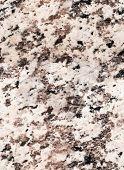 Tileable Marble Texture.