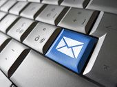 Contact Us Web Email Key